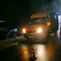 2020-01-17_Biberach_Berkheim_Egelsee_Unfall_sechs-Vereltzte_Feuerwehr_Polizei_IMG_5195