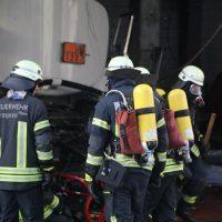 2020-01-17_Kempten_Brand_Werkstatt_Tankwagenanhaenger_FeuerwehrIMG_5167