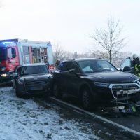 2020-01-21_B312_Edenbachen_Erlenmoos_Unfall_Feuerwehr_IMG_5231