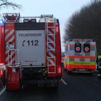 2020-01-21_B312_Edenbachen_Erlenmoos_Unfall_Feuerwehr_IMG_5245