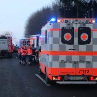 2020-01-21_B312_Edenbachen_Erlenmoos_Unfall_Feuerwehr_IMG_5247