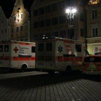 2020-01-26_Mindelheim_Unterallgaeu_Suizidandrohung_Bombendrohung_Polize_SEK_Feuerwehr_Rettungsdienst_Bringezu_IMGL2132