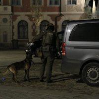 2020-01-26_Mindelheim_Unterallgaeu_Suizidandrohung_Bombendrohung_Polize_SEK_Feuerwehr_Rettungsdienst_Bringezu_IMGL2159