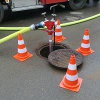 2020-01-29_Biberach_Mettenberg_Brand_FeuerwehrIMG_5970