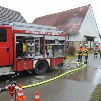 2020-01-29_Biberach_Mettenberg_Brand_FeuerwehrIMG_5973