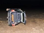 0208 Unfall Weicht-5