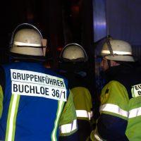 0223 Brand Buchloe-9