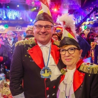 2020-01-31_Memmingen_BR-Fasching_Schwaben-weissblau_2-Aufzeichnung_B01I0100