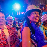 2020-01-31_Memmingen_BR-Fasching_Schwaben-weissblau_2-Aufzeichnung_B01I0139