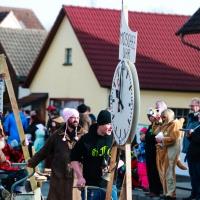 2020-02-07_Tannheim_Biberach_Narrensprung_B01I1901