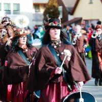 2020-02-07_Tannheim_Biberach_Narrensprung_B01I1979