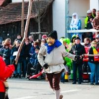2020-02-07_Tannheim_Biberach_Narrensprung_B01I2061
