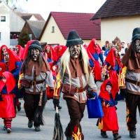 2020-02-07_Tannheim_Biberach_Narrensprung_B01I2196