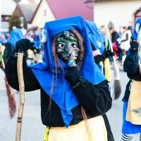 2020-02-07_Tannheim_Biberach_Narrensprung_B01I2214