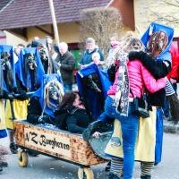 2020-02-07_Tannheim_Biberach_Narrensprung_B01I2222