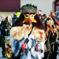 2020-02-07_Tannheim_Biberach_Narrensprung_B01I2245
