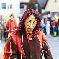 2020-02-07_Tannheim_Biberach_Narrensprung_B01I2250