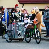 2020-02-07_Tannheim_Biberach_Narrensprung_B01I2314