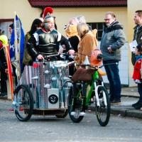 2020-02-07_Tannheim_Biberach_Narrensprung_B01I2315