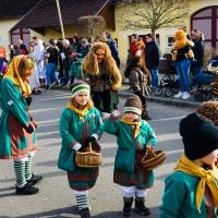 2020-02-07_Tannheim_Biberach_Narrensprung_DSC01311