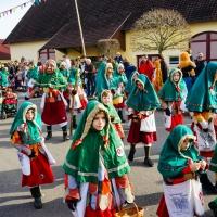 2020-02-07_Tannheim_Biberach_Narrensprung_DSC01322