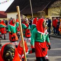 2020-02-07_Tannheim_Biberach_Narrensprung_DSC01342