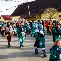 2020-02-07_Tannheim_Biberach_Narrensprung_DSC01348