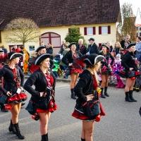 2020-02-07_Tannheim_Biberach_Narrensprung_DSC01391