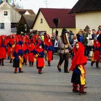 2020-02-07_Tannheim_Biberach_Narrensprung_DSC01444