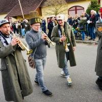 2020-02-07_Tannheim_Biberach_Narrensprung_DSC01460