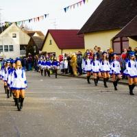 2020-02-07_Tannheim_Biberach_Narrensprung_DSC01467
