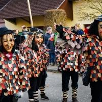 2020-02-07_Tannheim_Biberach_Narrensprung_DSC01475