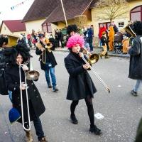 2020-02-07_Tannheim_Biberach_Narrensprung_DSC01489