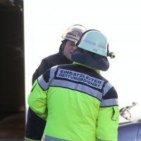 2020-02-07_Unterallgaeu_Mattsies_Brand-Heizungsanlage_Verpuffung_Feuerwehr_Bringezu_IMGL2500