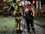 2020-02-10_Unterallgaeu_Tuerkheim_Brand_Wohnung_Feuerwehr_Bringezu_0V5A0062