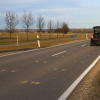 2020-02-16_biberach_Tannheim_Egelsee_L300_Motorrad-Unfall_Feuerwehr_IMG_6207