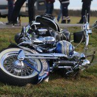 2020-02-16_biberach_Tannheim_Egelsee_L300_Motorrad-Unfall_Feuerwehr_IMG_6218