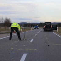 2020-02-16_biberach_Tannheim_Egelsee_L300_Motorrad-Unfall_Feuerwehr_IMG_6225