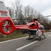 2020-02-20_A96_Aitrach_Memmingen_Unfall_FeuerwehrBX4A1285