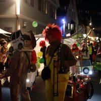 2020-02-21_Ochsenhausen_Nachtumzug_OHU_BX4A1753