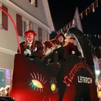 2020-02-21_Ochsenhausen_Nachtumzug_OHU_BX4A2036