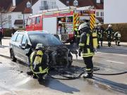 2020-02-22_Brand_PKW_Mindelheim_Dr.-Jochner-Weg (21)