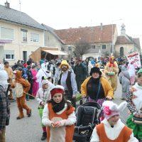 2020-02-23_Boos_Booser-Faschingsumzug_Hofstaat_Unterallgaeu_AO0A9662