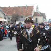 2020-02-23_Boos_Booser-Faschingsumzug_Hofstaat_Unterallgaeu_AO0A9675