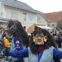 2020-02-23_Boos_Booser-Faschingsumzug_Hofstaat_Unterallgaeu_AO0A9719