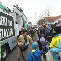 2020-02-23_Boos_Booser-Faschingsumzug_Hofstaat_Unterallgaeu_AO0A9723