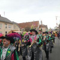 2020-02-23_Boos_Booser-Faschingsumzug_Hofstaat_Unterallgaeu_AO0A9756