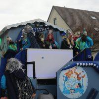 2020-02-23_Boos_Booser-Faschingsumzug_Hofstaat_Unterallgaeu_AO0A9773