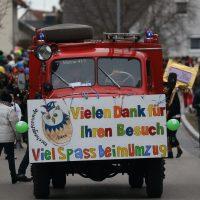 2020-02-23_Boos_Booser-Faschingsumzug_Hofstaat_Unterallgaeu_BX4A2493