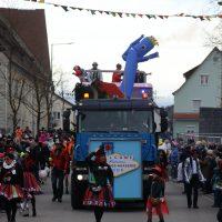 2020-02-23_Boos_Booser-Faschingsumzug_Hofstaat_Unterallgaeu_BX4A2530